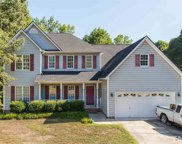 3427 Beaux Court, Raleigh image