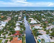 535 17th Ave S, Naples image