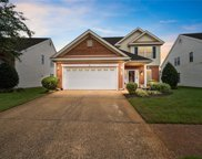 1516 Hawick Terrace, South Chesapeake image