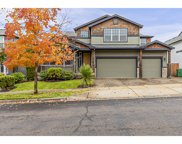 926 36TH  AVE, Forest Grove image