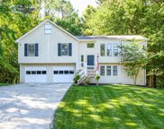 2265 Wysong Square NW, Kennesaw image