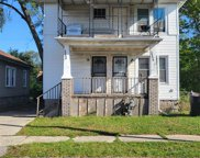 15354 NORTHLAWN, Detroit image