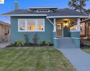 2525 66th Ave, Oakland image