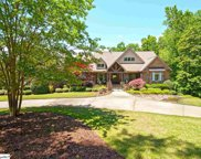 134 Reserve Drive, Piedmont image
