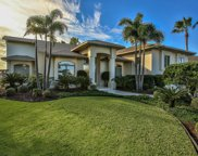 444 Quay Assisi, New Smyrna Beach image