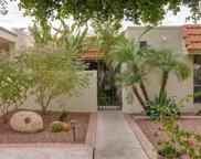 1315 E Nicolet Avenue, Phoenix image