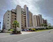 1690 N Waccamaw Dr. Unit 302, Garden City Beach image