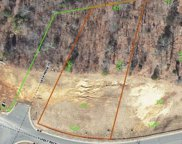 LOT 18 Stable Brook Road, Asheboro image