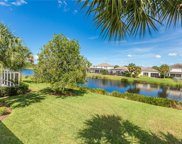 2471 Woodbourne PL, Cape Coral image