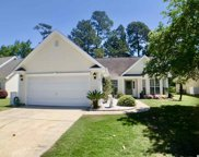 1231 Ambling Way Dr., Myrtle Beach image