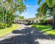 32 NE 27th Dr, Wilton Manors image