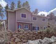 26366 Grateful Way, Kittredge image