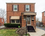 2229 South 23Rd Avenue, Broadview image