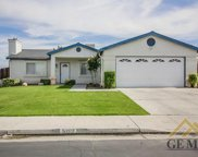 5202 Plute Pass, Bakersfield image