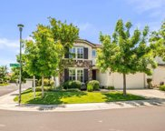 9872  Pipit Way, Elk Grove image