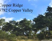 5782 Copper Valley, New Braunfels image