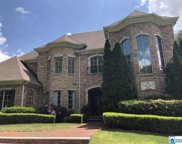 236 Highland View Dr, Birmingham image