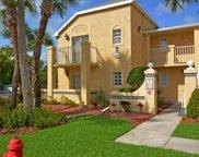 1604 SE Green Acres Circle Unit #T202, Port Saint Lucie image