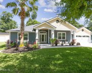 96042 REILLY CT, Yulee image