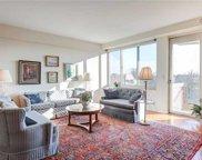 100 Hilton  Ave Unit #708, Garden City image