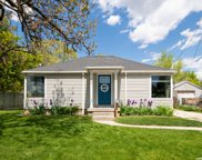 406 Jefferson Ave, American Fork image