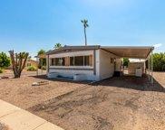201 S Greenfield Road Unit #103, Mesa image