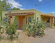 437 E Blacklidge, Tucson image