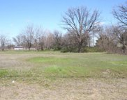 1901 Oak Grove Parkway, Little Elm image