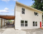754 S Rose St, Seattle image