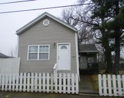 1815 Lytle St, Louisville image
