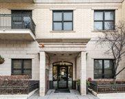 520 N Halsted Street Unit #409, Chicago image