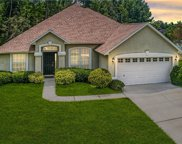 96044 WATERWAY COURT, Fernandina Beach image