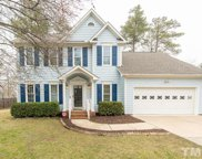 202 Copper Green Street, Cary image