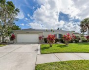 3814 Easton Street, Sarasota image
