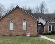 23697 ANDREW, Brownstown Twp image