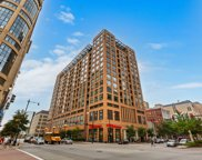 520 S State Street Unit #1517, Chicago image