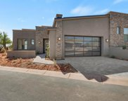 16039 E Summit View Drive, Fountain Hills image