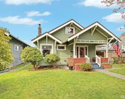 1206 Hoyt Ave, Everett image