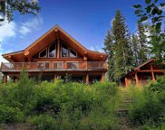 6256 Leamont Place, Horsefly image