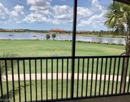 17961 Bonita National Blvd Unit 535, Bonita Springs image