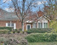8316 Olde Troon  Drive, Charlotte image