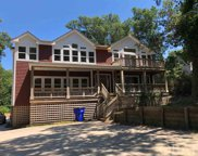 280 N Dogwood Trail, Southern Shores image