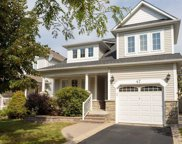 47 Melody Dr, Whitby image