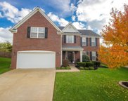 112 Spring Bluff Drive, Georgetown image