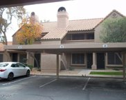 3491 N Arizona Avenue Unit #49, Chandler image