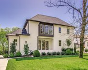 4226 Wallace Lane, Nashville image