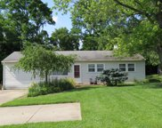 6538 Dimmick Road, West Chester image