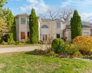 6435 N Tower Court, Lincolnwood image
