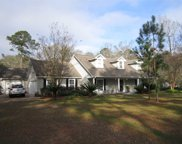 14114 Red Hawk Road, Tallahassee image