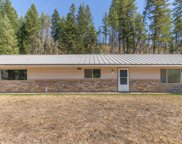 3363 Lolo Creek Road, Weippe image